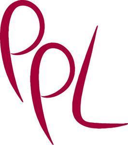 Prescott Public Library Real Estate Resources