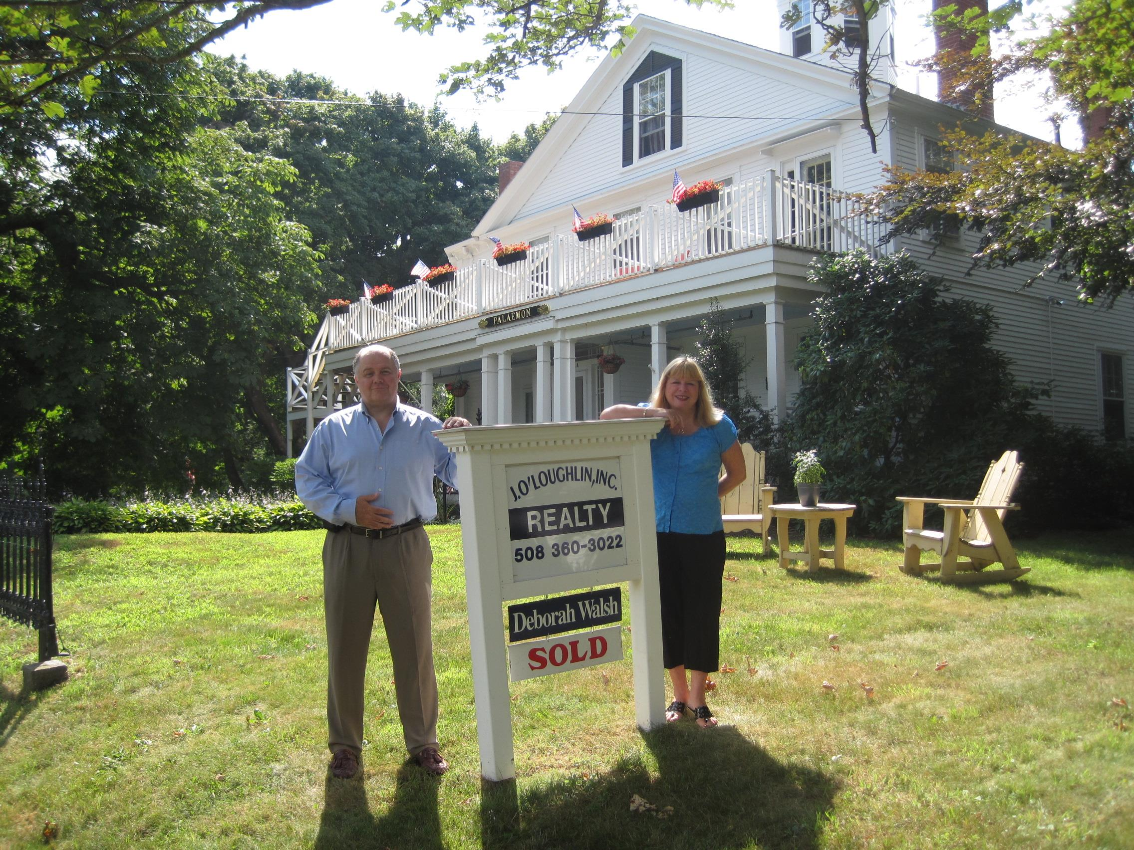 cape cod massachusetts homes for sale barnstable homes for sale