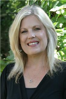 Michele Tambunga Real Estate Agents in Oklahoma City