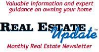 Read My Real Estate News
