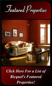 Featured Springfield Missouri Properties
