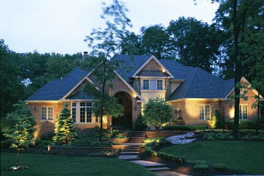 Modern Homes For Sale In Johnson County Ks
