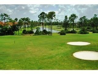 Glen Eagle Naples Fl golf course