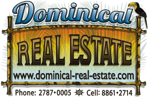 Real Estate For Sale in Costa Rica | Dominical Real Estate