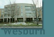 Westburn Mannor