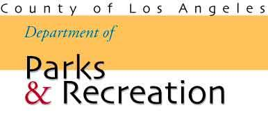 San Fernando Valley Real Estate Homes - Los Angeles County Parks
