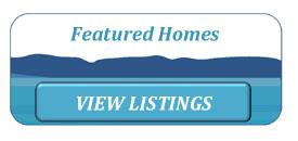 Featured Parksville Qualicum Beach Homes For Sale