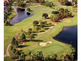 Wyndemere Naples Fl golf course