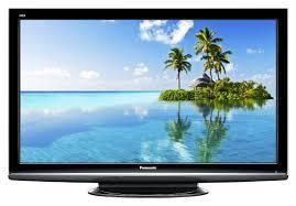 Description: Getting Television Service in Mexico