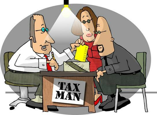 Real Estate Capital Gains Tax Laws Massachusetts