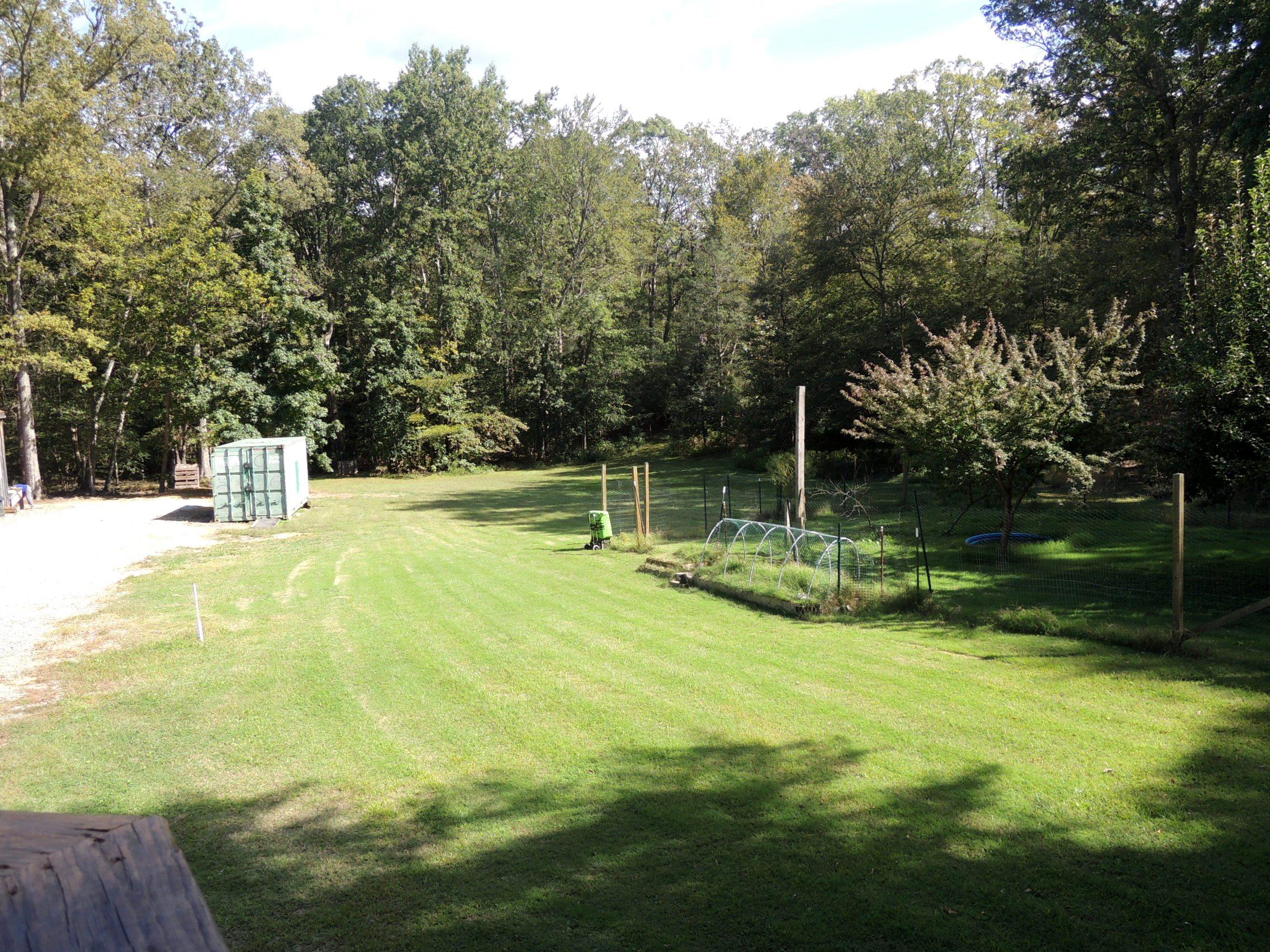 7220 Whitetail Place in La Plata Maryland is a Horse Property for Sale in Southrn Maryland by Marie Lally of O'Brien Realty