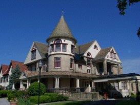 Easton Pa Homes Forsale