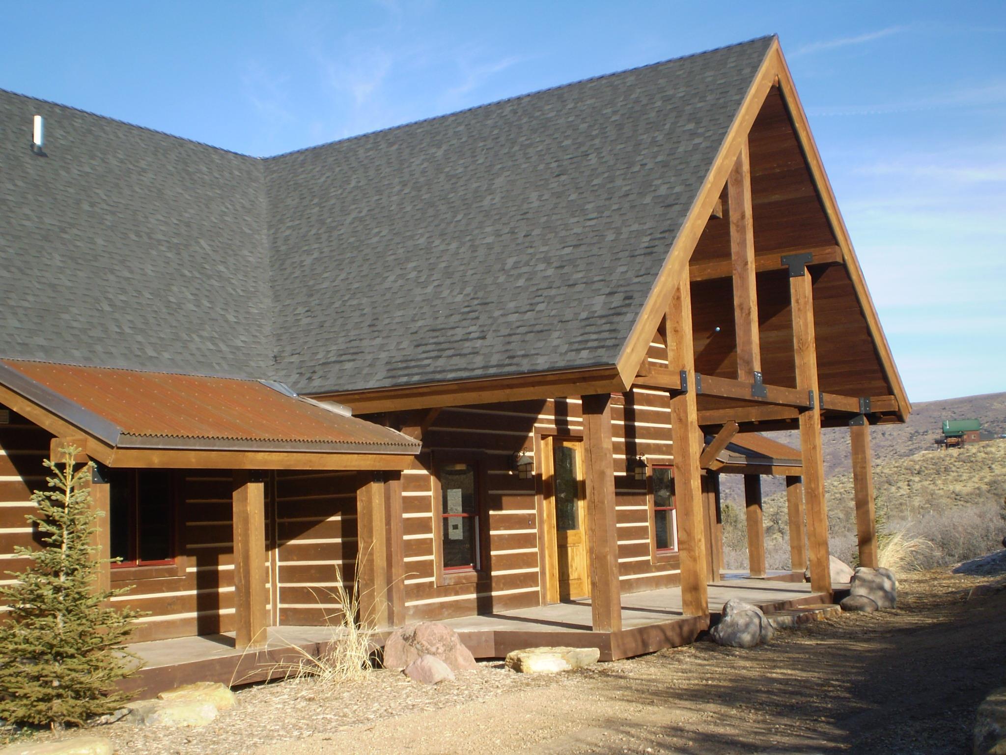 California log homes,log home floorplans Ca.,log home plans ca, ca on