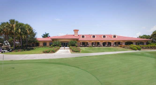 Pelican Sound Homes for Sale Marie Pimm PA Estero Real Estate Consultant