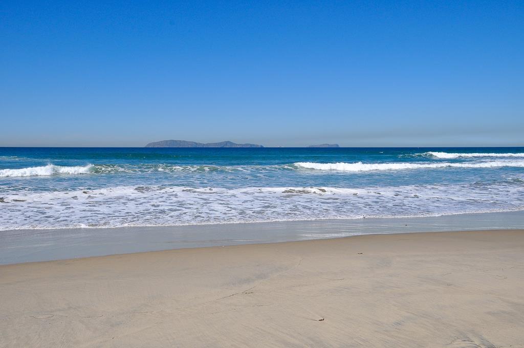 Distance between Del Mar, CA and San Diego, CA 20 Miles ...