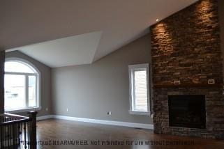 New construction for sale in Dartmouth - Countersink Construction - Halifax homes for sale