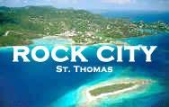 St. Thomas Real Estate
