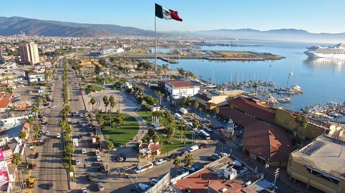 Ensenada best realtor, best realtor in Ensenada, Top Real Estate office in Ensenada