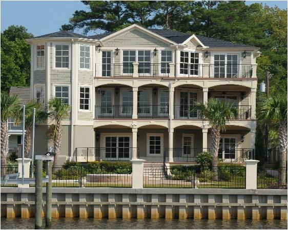 Homes For Sale In North Myrtle Beach Sc Myrtle Beach Sc Homes For Rh  Annebolt Point2agent Com Luxury Oceanfront Condo Rentals Myrtle Beach Sc  Beach Houses ...