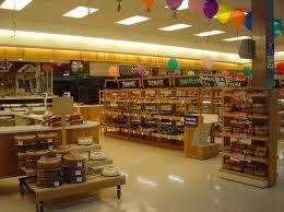 Shopping in Mazatlan, Mexico