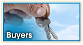 Florida Keys Homes for Sale