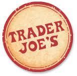 Trader Joe's Prescott AZ