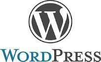 Click Here To Visit MyDaddyHomes Blogs on Wordpress. Brampton and Mississuaga Communities