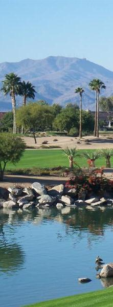 Arizona Traditions homes sold