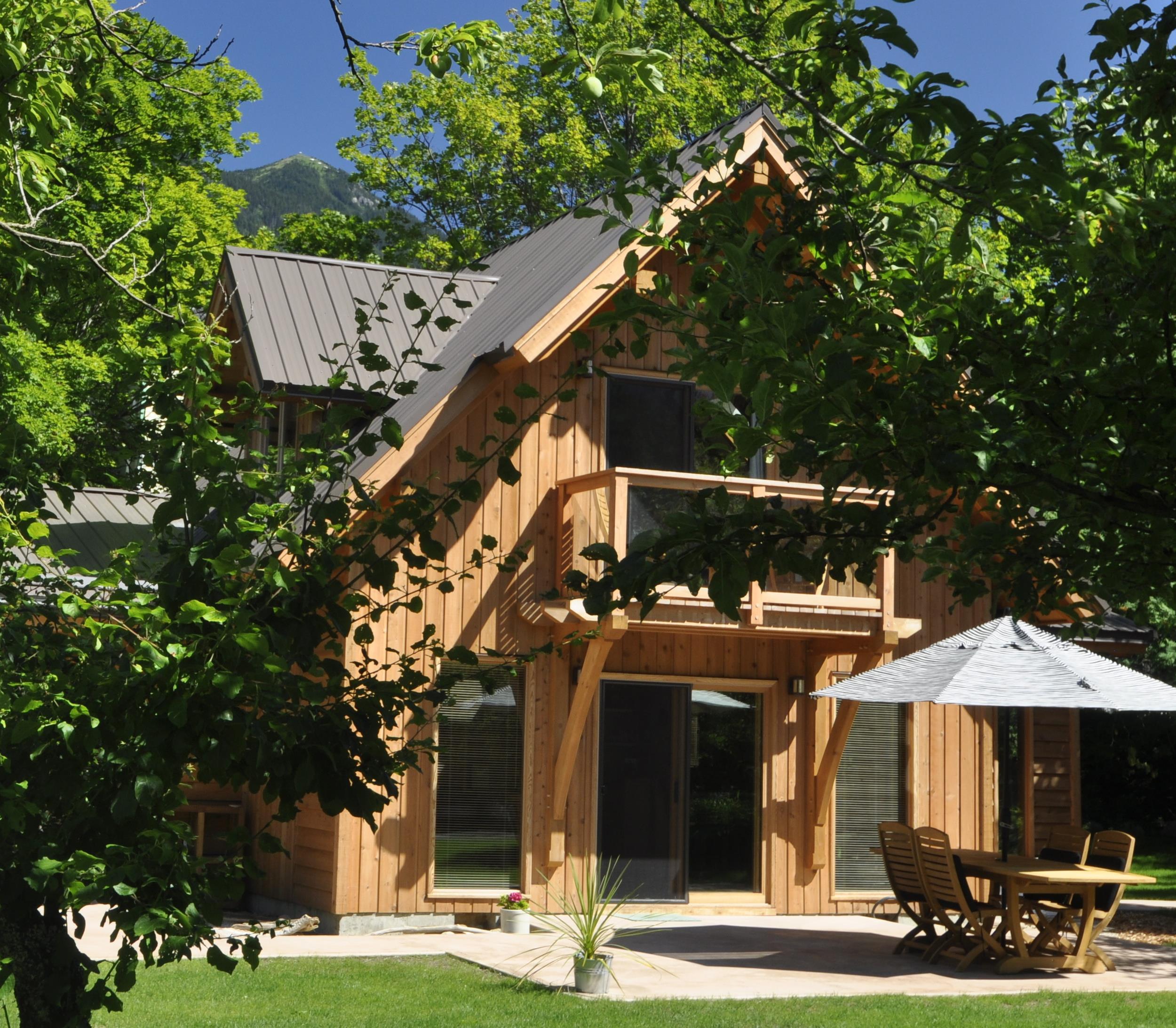 Home - Alberta Real Estate Foundation