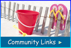 Forgotten Coast Community Links