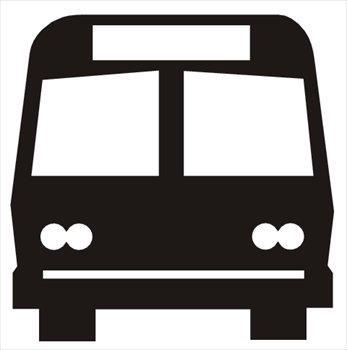 Prescott Bus System
