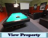 7 Bedroom Emerald Island Home to Rent with Theatre and Games Room