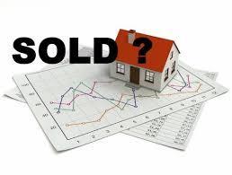 Kilworth Ontario Real Estate Sales