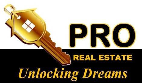 PRO Real Estate of the Medicine Hat Real Estate Board