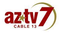AZTV Channel 7 Prescott AZ
