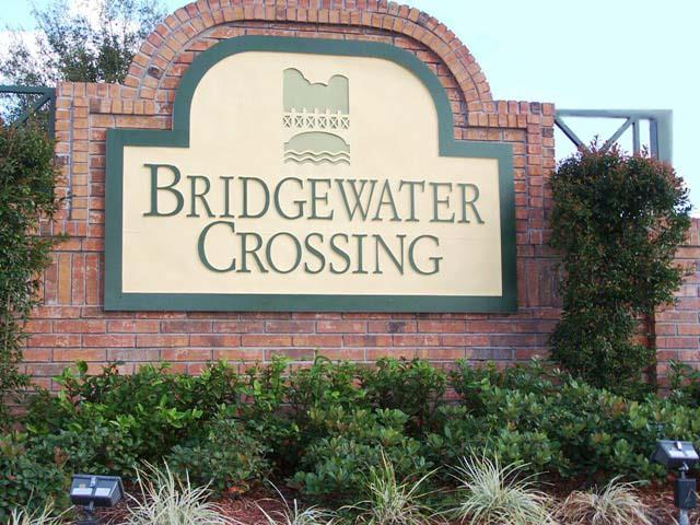 Bridgewater Crossing Davenport Homes for Sale