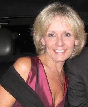 Debra Curran Royal LePage Awards