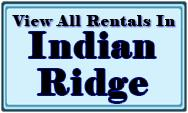 Indian Ridge Rental Home