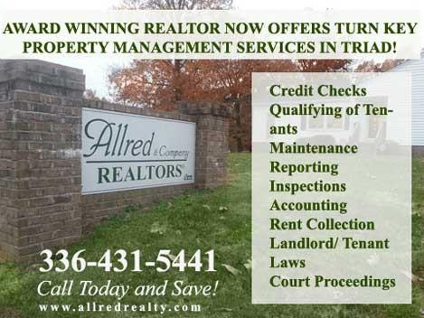 house for rent in archdale, trinity rentals, nice homes for rent in trinity, trinity school district