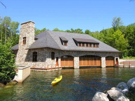 Amazing Nh Lakes Region Home And Office Cleaning Services Lake Download Free Architecture Designs Aeocymadebymaigaardcom