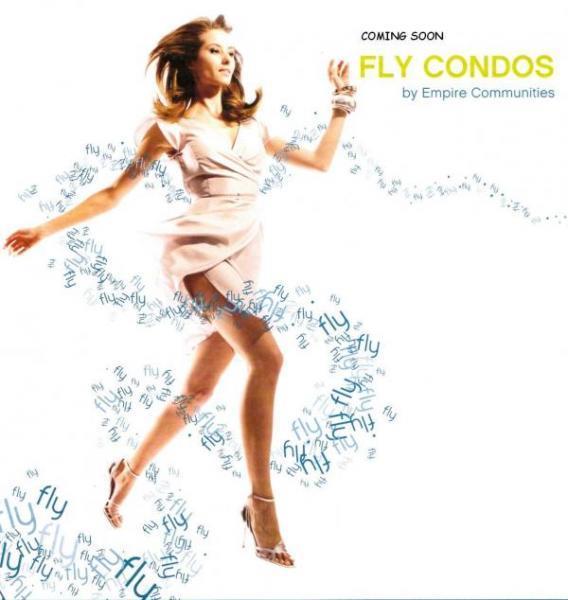Fly Condos