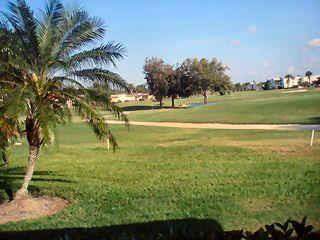 Lakewood Naples Fl golf course