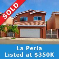 Scott & Cinthya Weier's Sold Properties
