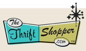 Second Hand Stores in PRescott Arizona Thrift Shopping Consignment Prescott Arizona