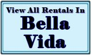 BellaVida Rental Home