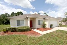 Thousand Oaks Davenport Homes for Sale