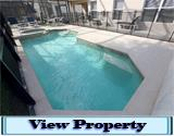 5 Bedroom Emerald Island Home to Rent with South Facing Pool & Spa