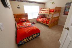 Rental Home Trafalgar Village 5 Bedroom near Disney World