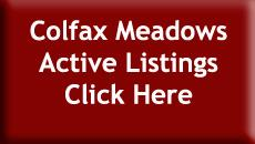 Homes For Sale in Colfax Meadows Studio City