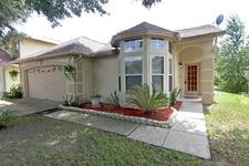 Lindfields Kissimmee Homes For Sale
